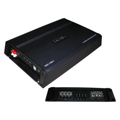 Усилитель Calcell VAC 1100.1