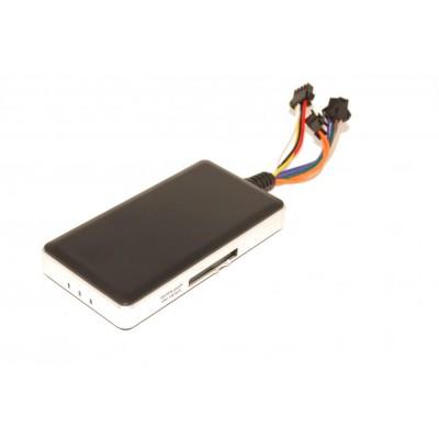 Трекер GPS CONCOX GT06