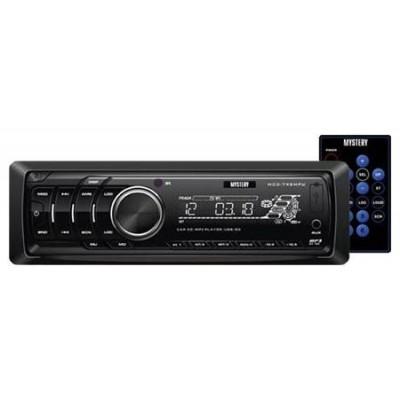 CD/MP3-ресивер Mystery MCD-798MPU