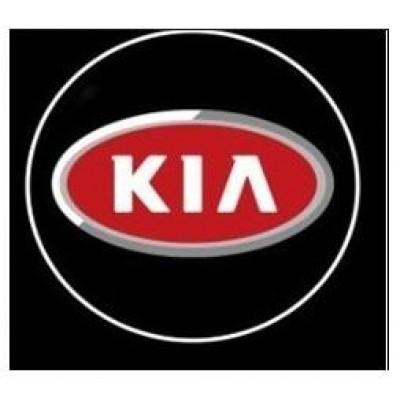 Сменная пленка Globex Kia