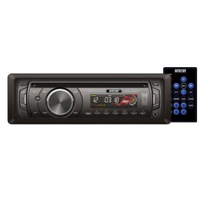 CD/MP3-ресивер Mystery MCD-646MPU