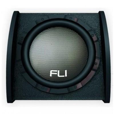Сабвуфер Fli Underground FU10 Active F1 активный