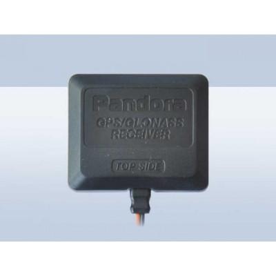 GPS-приёмник Pandora NAV-03