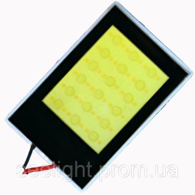 Светодиодная панель LP-9W-NP-COB-NW
