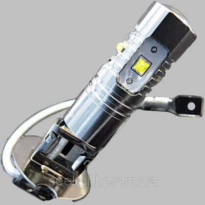 Светодиодная лампа H3-CREE25W-NW