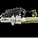 LED лампы в головной свет серии G5S, Н4 Цоколь, 22W, 3600 Люмен/Комплект