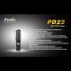 Фонарь Fenix PD22 Cree XP-G2 (R5)