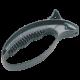 Точилка для ножей Lansky Quick Edge Tungsten Carbide LNLSTCS
