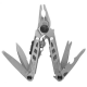 Мультитул Gerber Grappler Multi Plier 31-000333