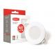 Точечный LED светильник SDL mini, 4W мягкий свет (1-SDL-001-01) (NEW)