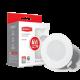Точечный LED светильник SDL mini,6W мягкий свет (1-SDL-003-01-D) (NEW)