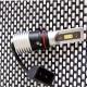 Комплект Led ламп серии SV10, цоколь PSX26W, P13W, 13W-CSP led 6000K