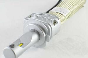 Автосвет становится еще ярче!! G5S LED -новые лампы в головной свет, ПТФ и ДХО.